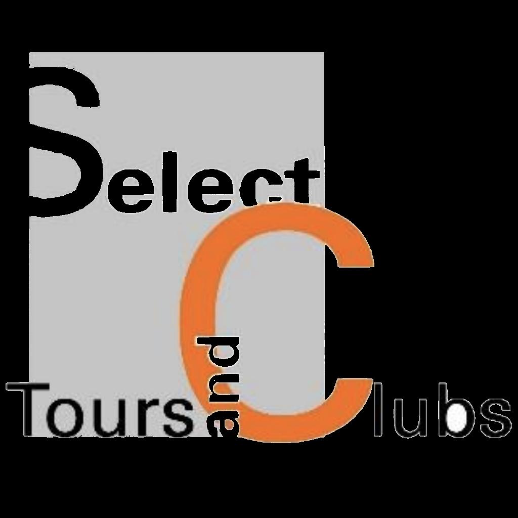 Select Tours
